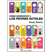 9788494240072hoteles-papel
